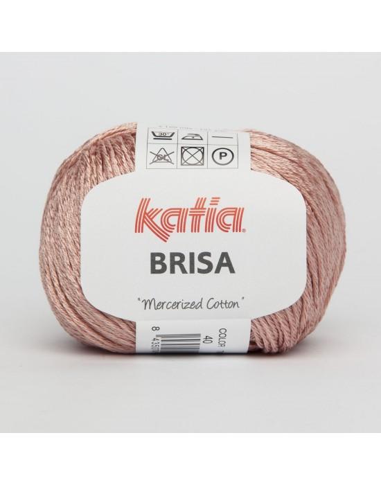 Lana Katia Brisa