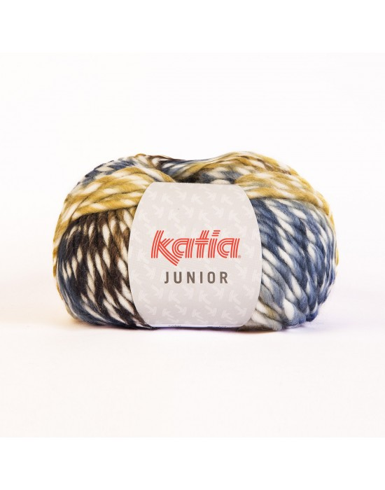 Lana Katia Junior
