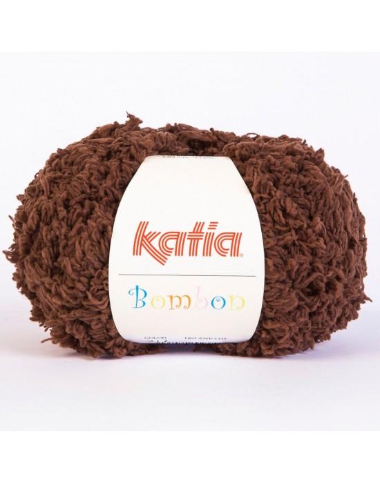 Lana Katia Bombón