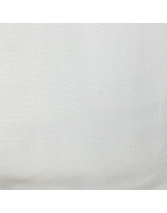 Tela de pique de canutillo - 10 x 160 cm