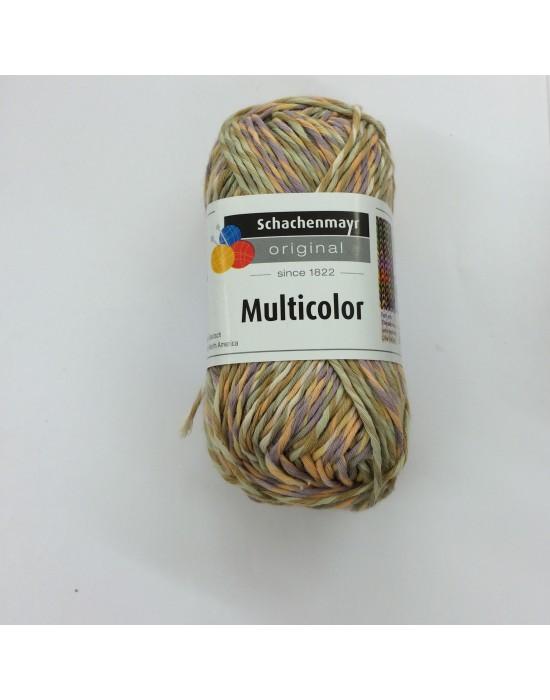 Lana Multicolor