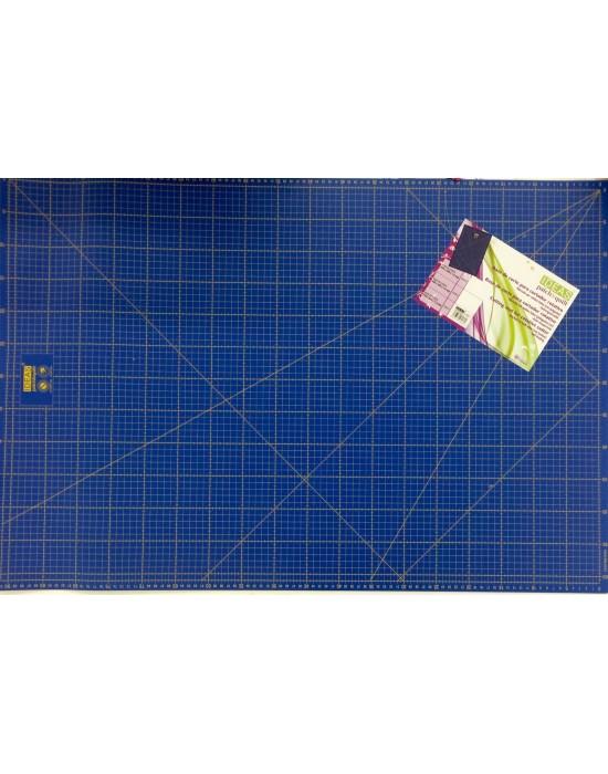 Base de corte patchwork 94x64 cm