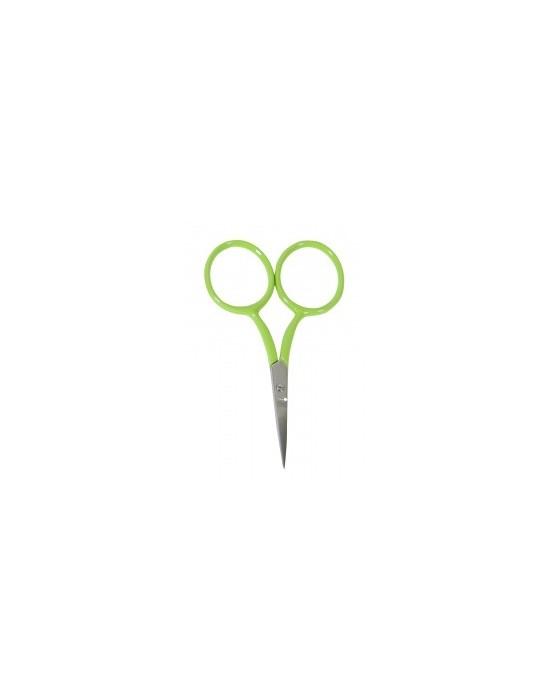 Tijera verde