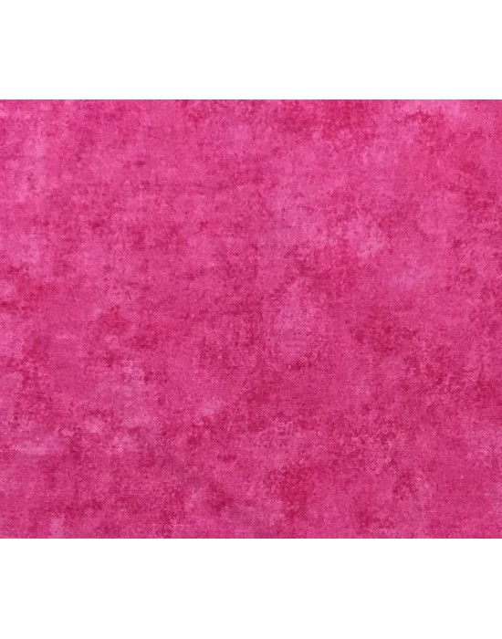 Tela marmoleada en rosa - 10 x 112 cm