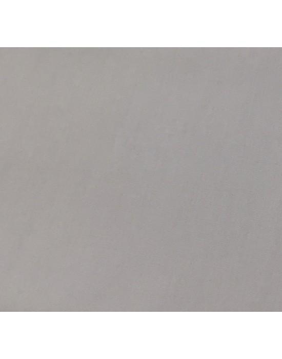 Tela lila claro lisa - 10 x 110 cm