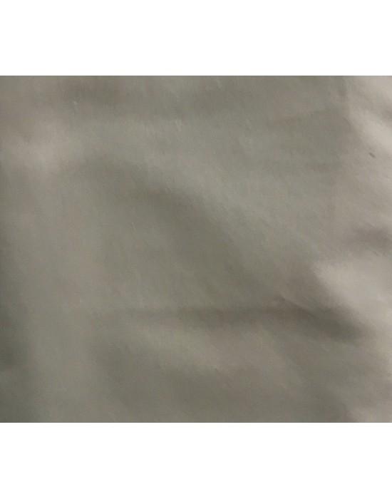 Tela lisa beige- 10 x 140 cm