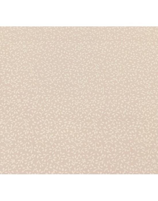 Tela difuminada blanco sobre rosa - 10 x 114 cm