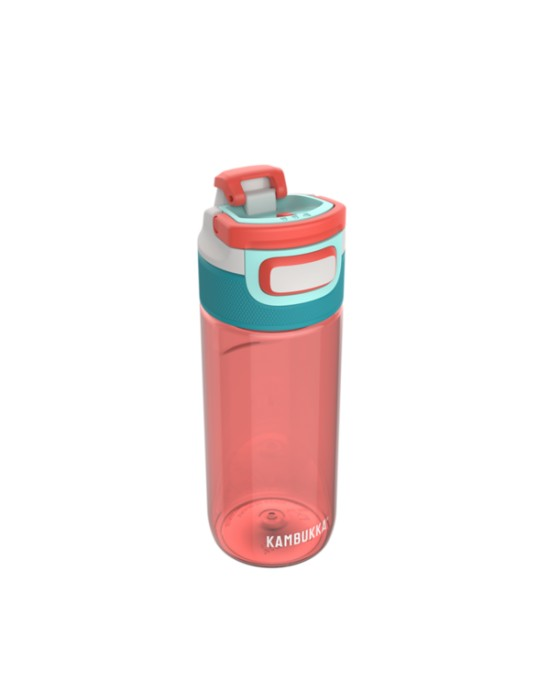 botella elton kambukka 500ml