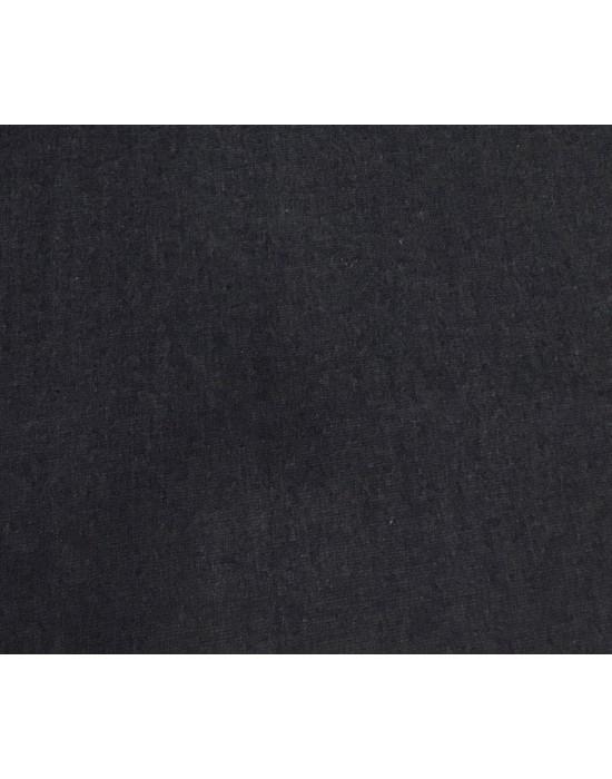 Tela Vaquera oscura  - 10 x 150 cm