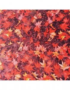 tela-patchwork-flores-otonales-10-x-114cm