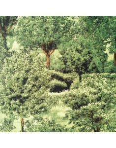 tela-patchwork-tematica-bosque-10-x-114-cm