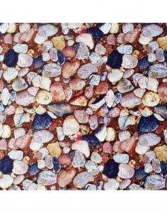 tela-piedras-10-x-114-cm