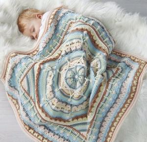 CAL-oasis-mandala-baby-blanket